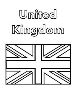 United-Kingdom-coloring-pages-10