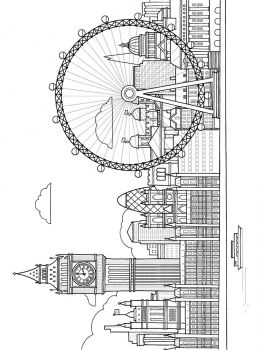United-Kingdom-coloring-pages-11