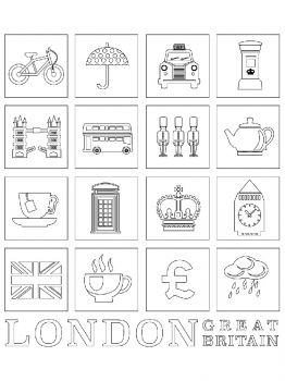 United-Kingdom-coloring-pages-12