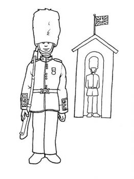 United-Kingdom-coloring-pages-2