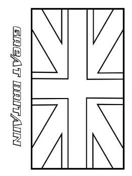 United-Kingdom-coloring-pages-3