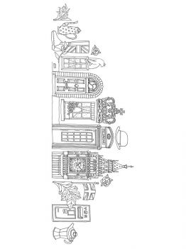 United-Kingdom-coloring-pages-5