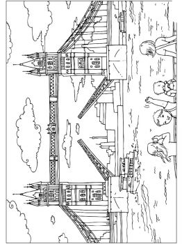 United-Kingdom-coloring-pages-6