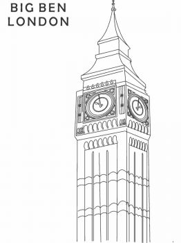 United-Kingdom-coloring-pages-7