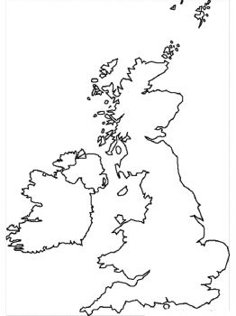 United-Kingdom-coloring-pages-9
