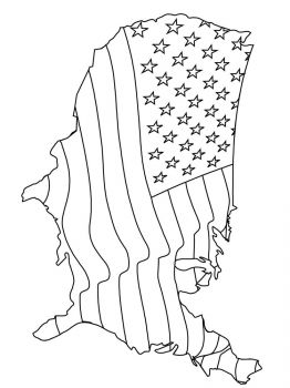 america-coloring-pages-2