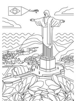 brazil-coloring-pages-1