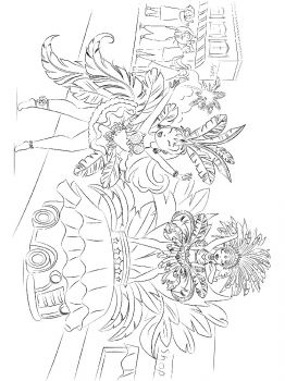 brazil-coloring-pages-3