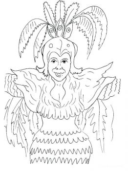 brazil-coloring-pages-4