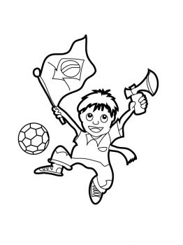brazil-coloring-pages-5