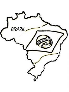 brazil-coloring-pages-6