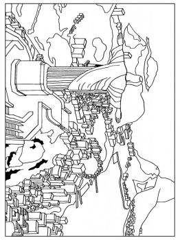 brazil-coloring-pages-7