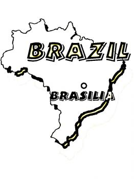 brazil-coloring-pages-8
