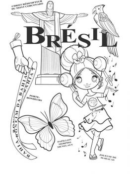 brazil-coloring-pages-9