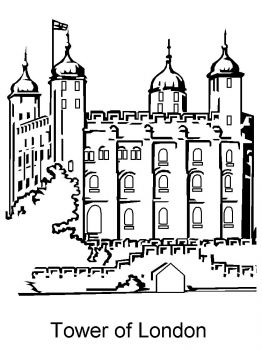 england-coloring-pages-11