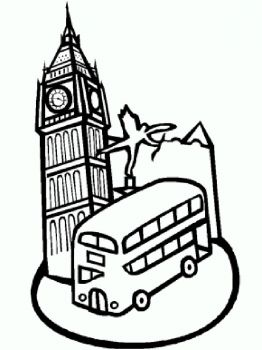 england-coloring-pages-2