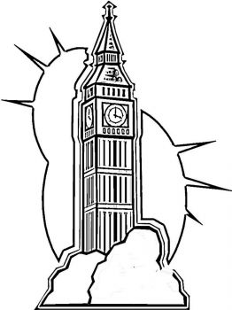 england-coloring-pages-7