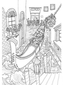 italy-coloring-pages-10