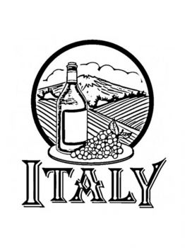 italy-coloring-pages-11
