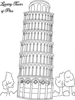 italy-coloring-pages-2