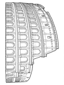 italy-coloring-pages-3