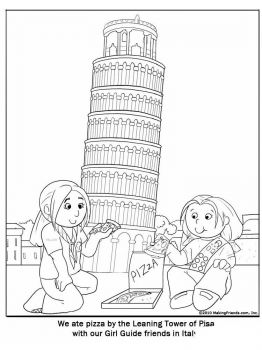 italy-coloring-pages-4