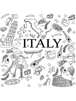 italy-coloring-pages-6
