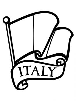 italy-coloring-pages-7
