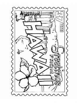usa-coloring-pages-11
