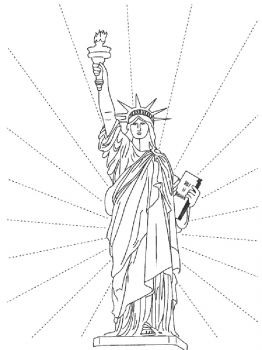 usa-coloring-pages-13