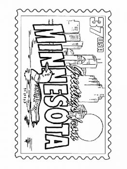 usa-coloring-pages-3