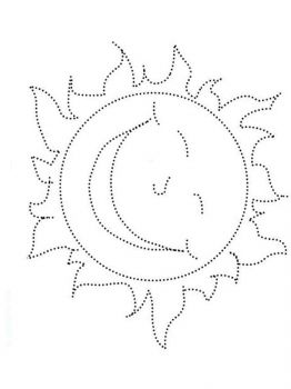 Dot-To-Dot-Coloring-Pages-12