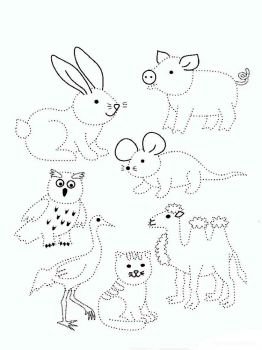 Dot-To-Dot-Coloring-Pages-15