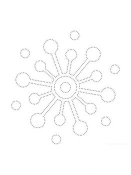Dot-To-Dot-Coloring-Pages-18