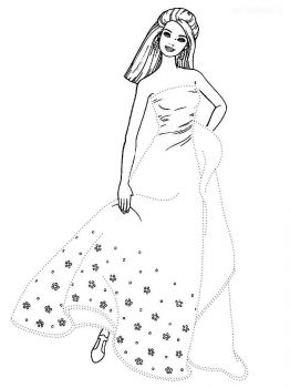 Dot-To-Dot-Coloring-Pages-22