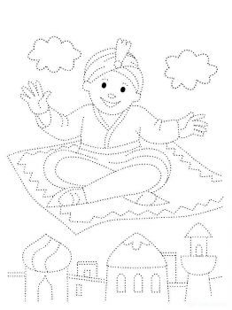 Dot-To-Dot-Coloring-Pages-24