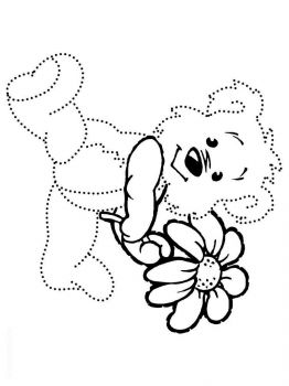 Dot-To-Dot-Coloring-Pages-27