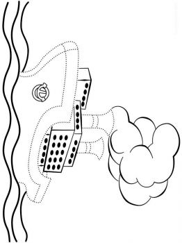 Dot-To-Dot-Coloring-Pages-28