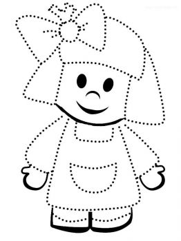 Dot-To-Dot-Coloring-Pages-29
