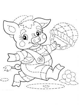 Dot-To-Dot-Coloring-Pages-36
