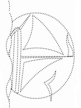 Dot-To-Dot-Coloring-Pages-41