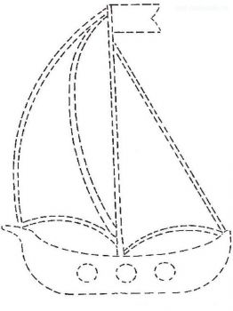 Dot-To-Dot-Coloring-Pages-44