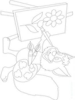 Dot-To-Dot-Coloring-Pages-48