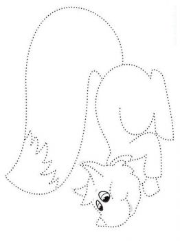Dot-To-Dot-Coloring-Pages-50
