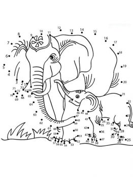 Dot-To-Dot-Coloring-Pages-53