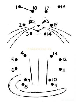 Dot-To-Dot-Coloring-Pages-55