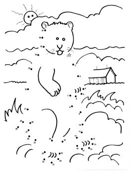 Dot-To-Dot-Coloring-Pages-7