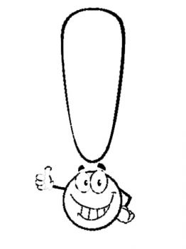 Exclamation-Point-coloring-pages-1