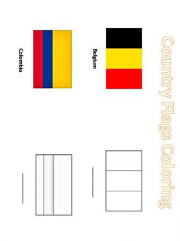 Flags-of-countries-coloring-pages-17