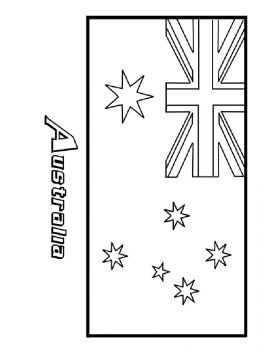 Flags-of-countries-coloring-pages-2